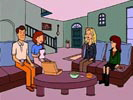Daria photo 6 (episode s05e10)