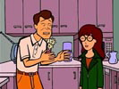 Daria photo 7 (episode s05e10)