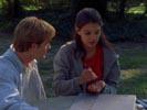 Dawson's Creek photo 7 (episode s02e04)