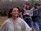 Dawson's Creek photo 8 (episode s02e13)