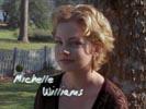Dawson's Creek photo 1 (episode s02e16)