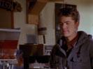 Dawson's Creek photo 2 (episode s02e16)