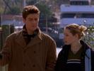 Dawson's Creek photo 3 (episode s02e17)