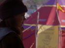 Dawson's Creek photo 4 (episode s02e17)