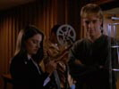 Dawson's Creek photo 7 (episode s02e17)