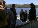 Dawson's Creek photo 4 (episode s03e07)