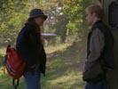 Dawson's Creek photo 8 (episode s03e07)