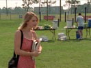 Dawson's Creek photo 3 (episode s04e04)