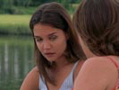 Dawson's Creek photo 4 (episode s04e04)
