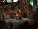 Dawson's Creek photo 5 (episode s04e04)