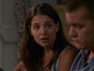 Dawson's Creek photo 6 (episode s04e04)