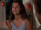 Dawson's Creek photo 8 (episode s04e04)