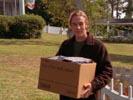Dawson's Creek photo 4 (episode s04e11)