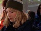 Dawson's Creek photo 1 (episode s04e14)