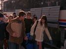 Dawson's Creek photo 2 (episode s04e14)