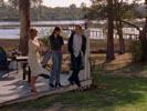 Dawson's Creek photo 3 (episode s04e23)