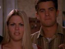 Dawson's Creek photo 1 (episode s05e10)