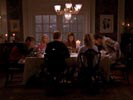 Dawson's Creek photo 4 (episode s05e10)