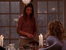 Dawson's Creek photo 5 (episode s05e10)