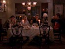 Dawson's Creek photo 6 (episode s05e10)