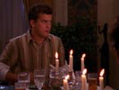 Dawson's Creek photo 7 (episode s05e10)