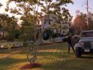 Dawson's Creek photo 2 (episode s05e11)