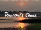 Dawson's Creek photo 1 (episode s05e12)