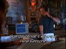 Dawson's Creek photo 2 (episode s06e04)