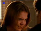 Dawson's Creek photo 2 (episode s06e09)