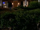 Dawson's Creek photo 5 (episode s06e09)