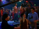 Dawson's Creek photo 6 (episode s06e09)
