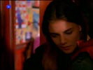 Dawson's Creek photo 2 (episode s06e13)