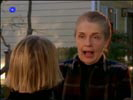 Dawson's Creek photo 3 (episode s06e13)
