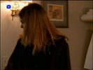 Dawson's Creek photo 4 (episode s06e13)