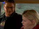 Dawson's Creek photo 5 (episode s06e13)