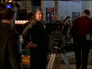Dawson's Creek photo 6 (episode s06e13)