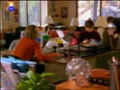 Dawson's Creek photo 7 (episode s06e13)
