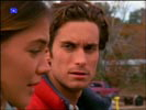 Dawson's Creek photo 8 (episode s06e13)