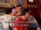 Dawson's Creek photo 1 (episode s06e20)