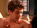 Dawson's Creek photo 4 (episode s06e20)