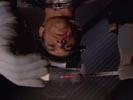 Dexter photo 2 (episode s01e01)