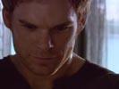 Dexter photo 3 (episode s01e01)