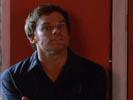Dexter photo 4 (episode s01e01)
