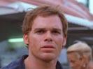 Dexter photo 5 (episode s01e01)