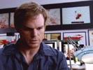 Dexter photo 6 (episode s01e01)