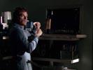 Dexter photo 2 (episode s01e02)