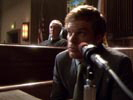 Dexter photo 3 (episode s01e02)
