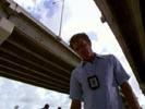 Dexter photo 4 (episode s01e02)