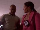 Dexter photo 6 (episode s01e02)