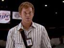 Dexter photo 4 (episode s01e03)